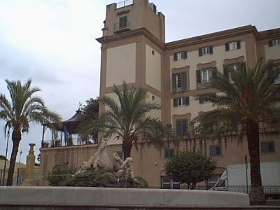 Palermo - 1999-08-12-170625