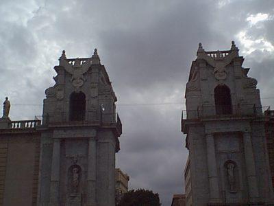 Palermo - 1999-08-12-170809