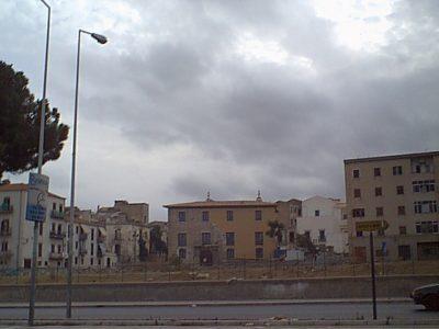 Palermo - 1999-08-12-171103