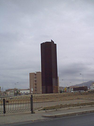 Palermo - 1999-08-12-171211