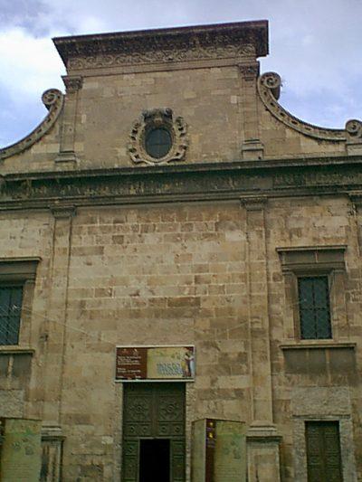 Palermo - 1999-08-12-171325