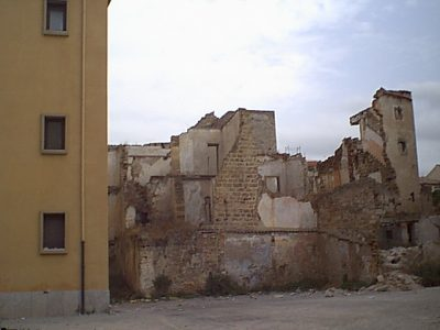 Palermo - 1999-08-12-171501