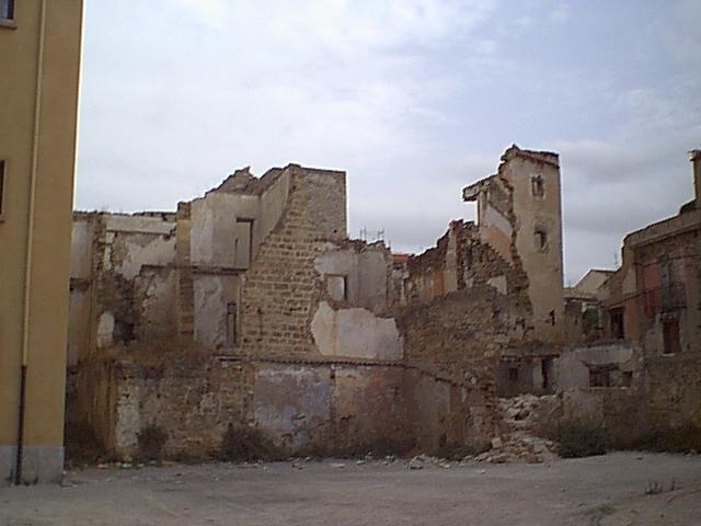 Palermo - 1999-08-12-171508
