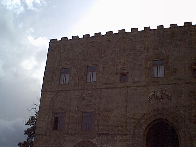 Palermo - 1999-08-12-173838
