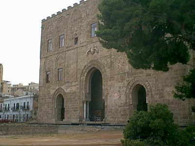 Palermo - 1999-08-12-173913