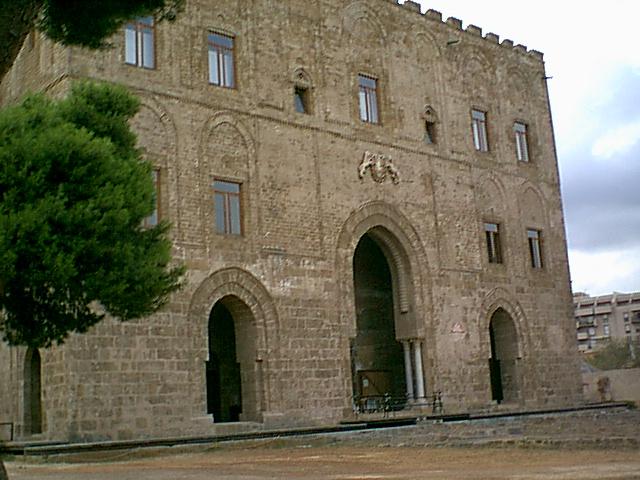 Palermo - 1999-08-12-174014