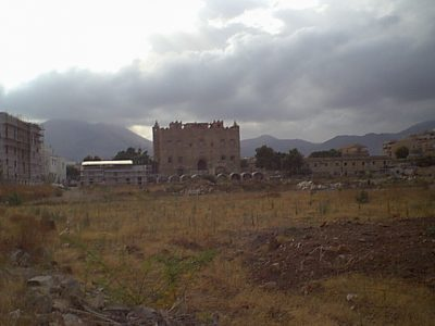 Palermo - 1999-08-12-175412