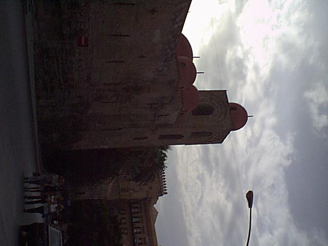 Palermo - 1999-08-12-181304