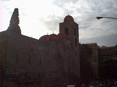 Palermo - 1999-08-12-181312