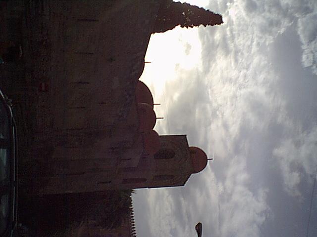 Palermo - 1999-08-12-181321