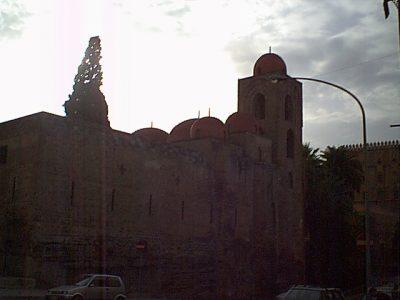 Palermo - 1999-08-12-181343