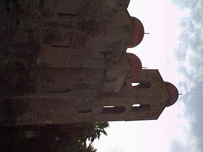 Palermo - 1999-08-12-181439
