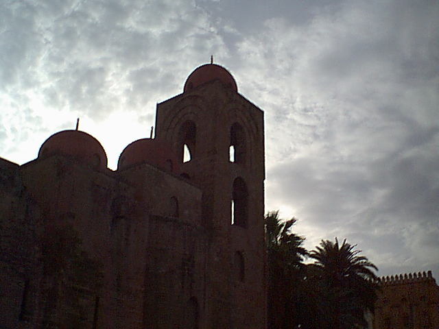 Palermo - 1999-08-12-181452