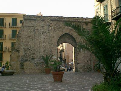 Palermo - 1999-08-12-181940