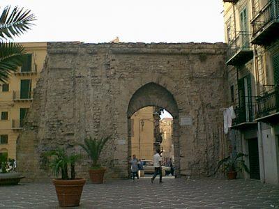 Palermo - 1999-08-12-181952