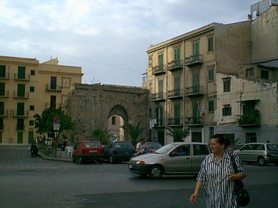 Palermo - 1999-08-12-182046