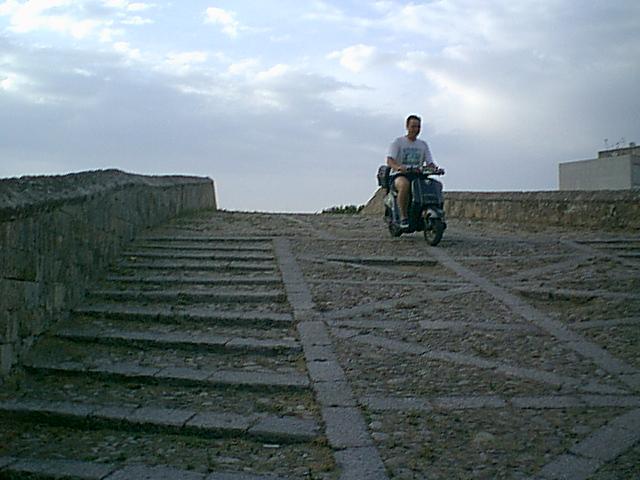 Palermo - 1999-08-12-184228