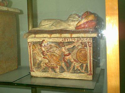 "Archeological Museum ""A. Salinas"" - 1999-08-13-124223"