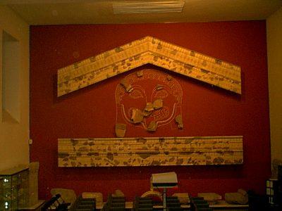"Archeological Museum ""A. Salinas"" - 1999-08-13-124420"