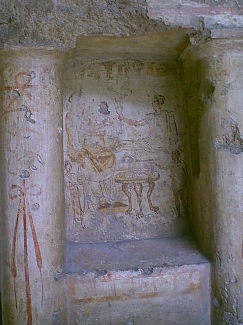 "Archeological Museum ""A. Salinas"" - 1999-08-13-130038"