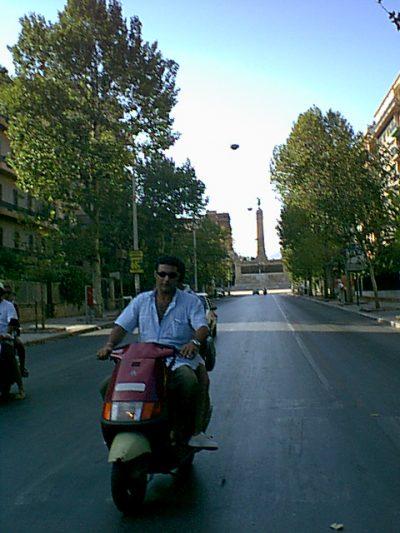 Palermo - 1999-08-14-173842