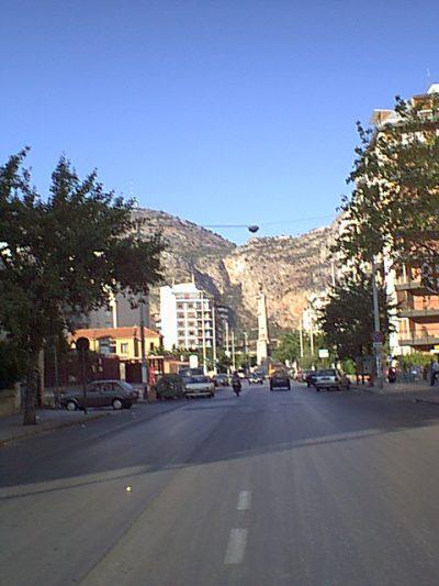 Palermo - 1999-08-14-173936