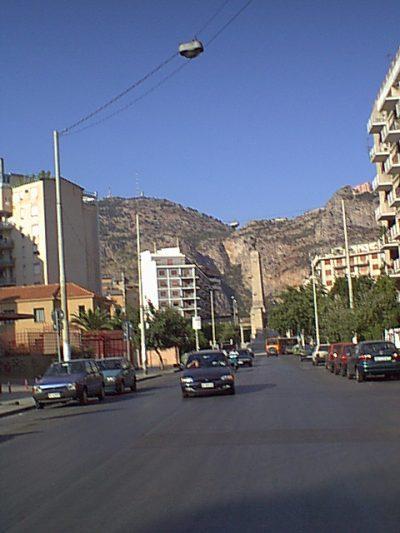 Palermo - 1999-08-14-173945
