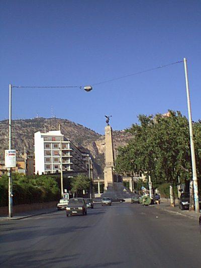 Palermo - 1999-08-14-173952