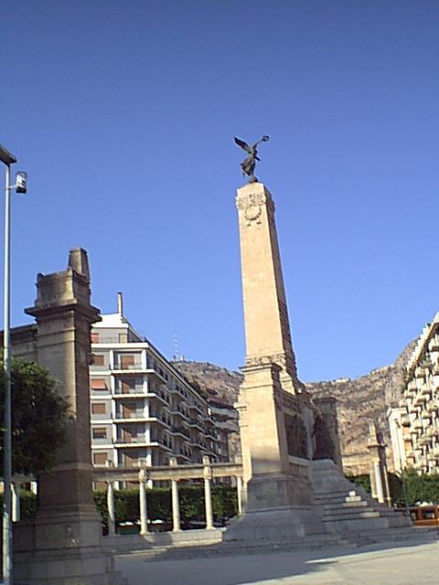Palermo - 1999-08-14-174001