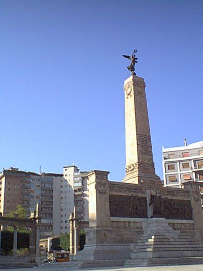 Palermo - 1999-08-14-174007