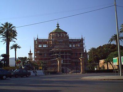 Palermo - 1999-08-14-175739