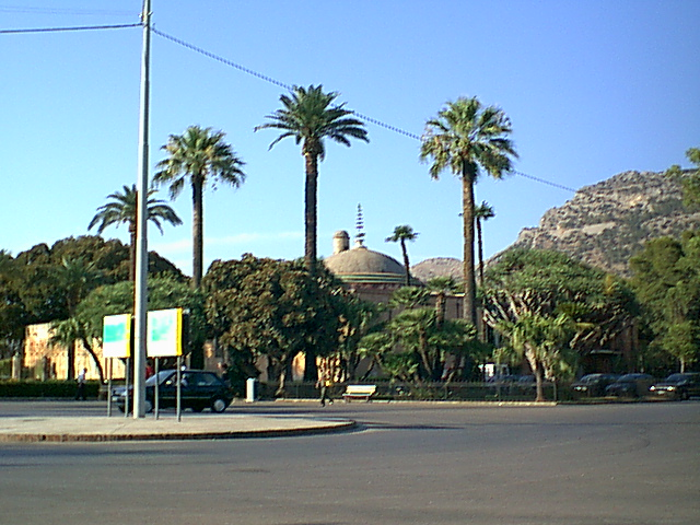 Palermo - 1999-08-14-175745