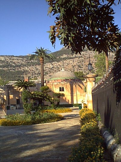 Palermo - 1999-08-14-180017