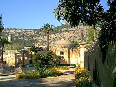Palermo - 1999-08-14-180032
