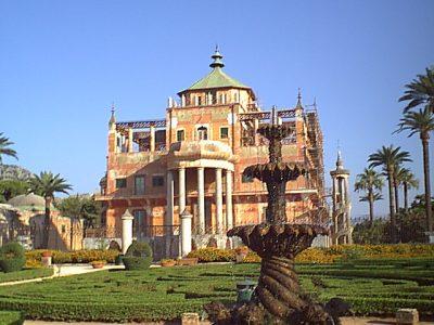 Palermo - 1999-08-14-180233