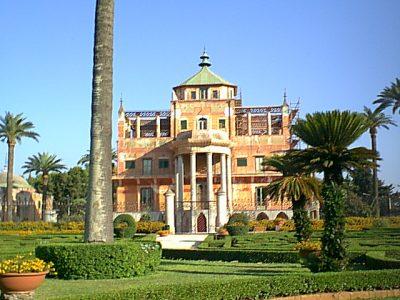 Palermo - 1999-08-14-180311