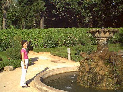 Palermo - 1999-08-14-180355
