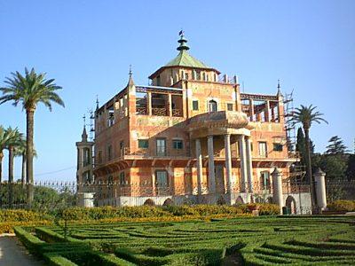 Palermo - 1999-08-14-180437