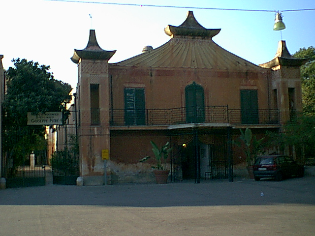 Palermo - 1999-08-14-182005