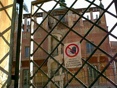 Palermo - 1999-08-14-182148