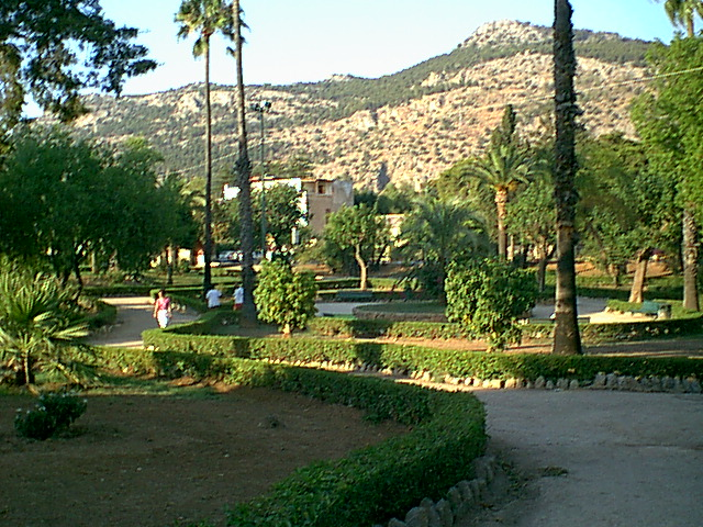 Palermo - 1999-08-14-183857