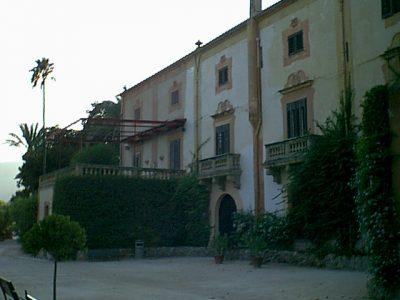 Palermo - 1999-08-14-190635
