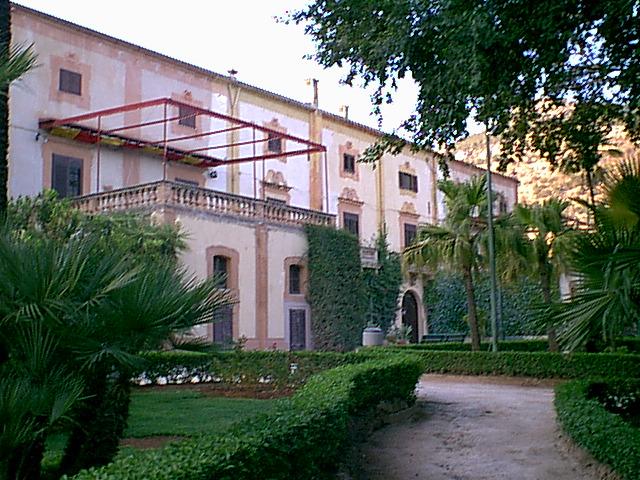 Palermo - 1999-08-14-191156