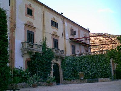 Palermo - 1999-08-14-191238
