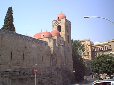 Palermo - 1999-08-20-124430