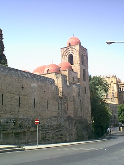 Palermo - 1999-08-20-124451