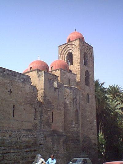 Palermo - 1999-08-20-124515
