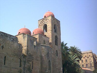 Palermo - 1999-08-20-124532