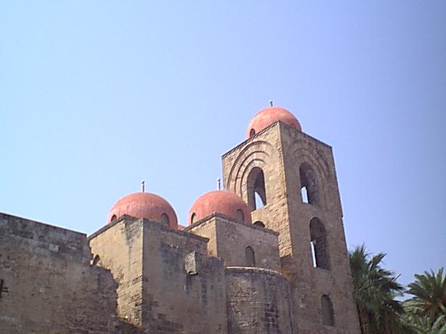 Palermo - 1999-08-20-124556