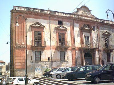 Palermo - 1999-08-20-124909
